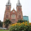 Saigon–ho-chi-minh–vietnam-7