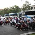 Saigon–ho-chi-minh–vietnam-8