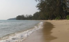 Sihanoukville-Cambodge-13