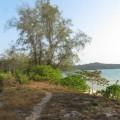 Sihanoukville-Cambodge-14