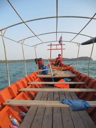 sihanoukville cambodge 20. Black Bedroom Furniture Sets. Home Design Ideas