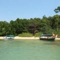 Sihanoukville-Cambodge-8