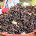 araignees-grillees-skone-cambodge-6