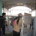entourloupe-vietnam-baie-halong-3