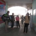 entourloupe-vietnam-baie-halong-4