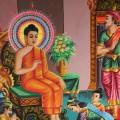 kratie-cambodge-14
