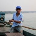 kratie-cambodge-19