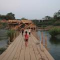kratie-cambodge-26