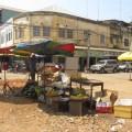 kratie-cambodge-4