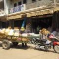 kratie-cambodge-5