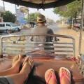 kratie-cambodge-6