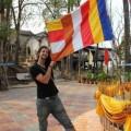 kratie-cambodge-9