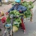 Hue-Vietnam-3