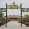 Hue-Vietnam-7