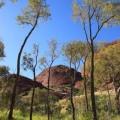 Kata-Tjuta-Olgas-northern-territory-australia-12