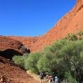 Kata-Tjuta-Olgas-northern-territory-australia-15