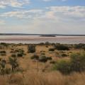 Kata-Tjuta-Olgas-northern-territory-australia-28