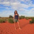 Kata-Tjuta-Olgas-northern-territory-australia-29