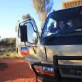 Kata-Tjuta-Olgas-northern-territory-australia-5