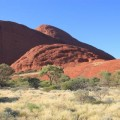 Kata-Tjuta-Olgas-northern-territory-australia-8