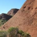 Kata-Tjuta-Olgas-northern-territory-australia-9