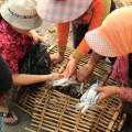 Kep-Crabes-Cambodge-13