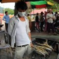 Kep-Crabes-Cambodge-15