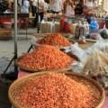 Kep-Crabes-Cambodge-16