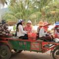 Kep-Crabes-Cambodge-19