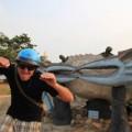 Kep-Crabes-Cambodge-20