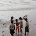 Kep-Crabes-Cambodge-5
