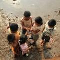 Kep-Crabes-Cambodge-6