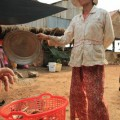 Kep-Crabes-Cambodge-8