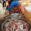 Kep-Crabes-Cambodge-9