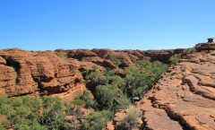 Kings-Canyon-Red-Center-Australia-14