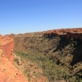 Kings-Canyon-Red-Center-Australia-15