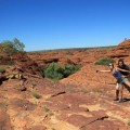Kings-Canyon-Red-Center-Australia-18