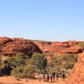 Kings-Canyon-Red-Center-Australia-8