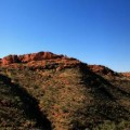 Kings-Canyon-Red-Center-Australia-pano-1