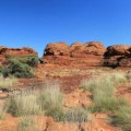 Kings-Canyon-Red-Center-Australia-pano-2