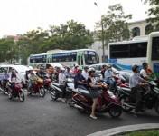 Saigon--ho-chi-minh--vietnam-8