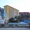 Singapour-little-india-16