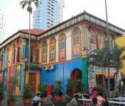 Singapour-little-india-7