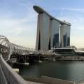 Singapour-panorama-8