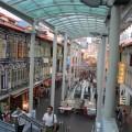 Singapour-temples-chinatown-1