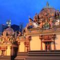 Singapour-temples-chinatown-13