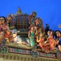 Singapour-temples-chinatown-14