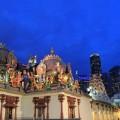 Singapour-temples-chinatown-15