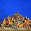 Singapour-temples-chinatown-16