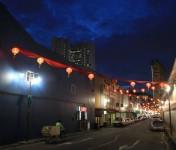 Singapour-temples-chinatown-17